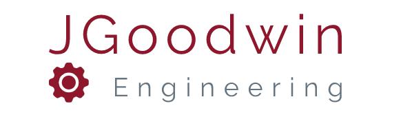 JGoodwin Engineering